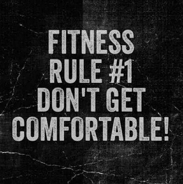 Gym Fitness Motivation Images 28 Muscle Building Pre Workout Supplements Fitness Trainining Motivation